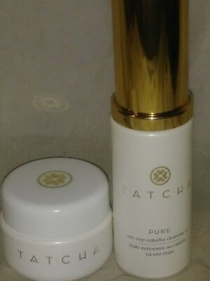 The Water Cream by Tatcha #12