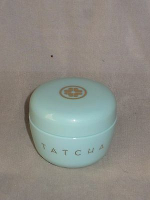 The Water Cream by Tatcha #3