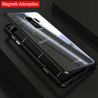 best sneakers 1af31 8ae01 MAG™ - LUXURY Magnetic Adsorption Metal Case For Iphone - $24.95 ...