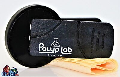Polyp Lab Smart Phone Coral View Lens