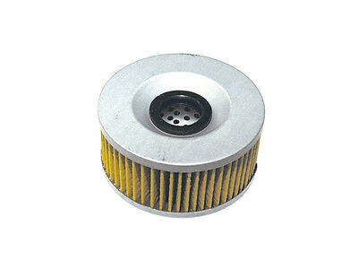 OIL FILTER OIL Oil FILTER YAMAHA XJ Z, ZS (33M,35J,Japan) 400 1982