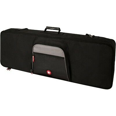 Road Runner Keyboard Bag Regular 61 Key