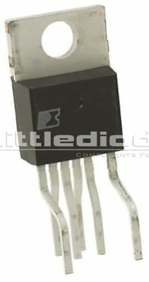 Power Integrations TOP247YN AC-DC Converter 6-Pin TO-220