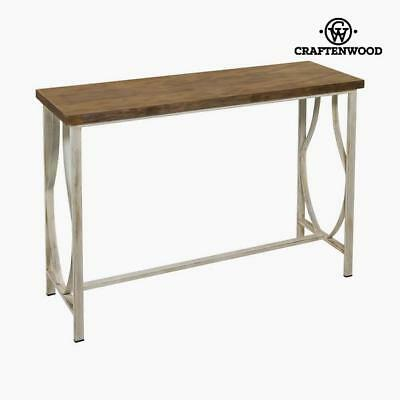 Ingresso Lemn / forjare Beige - Serious Line Collezione by Craftenwood