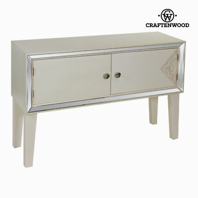 Credenza palace - Radiance Collezione by Craftenwood