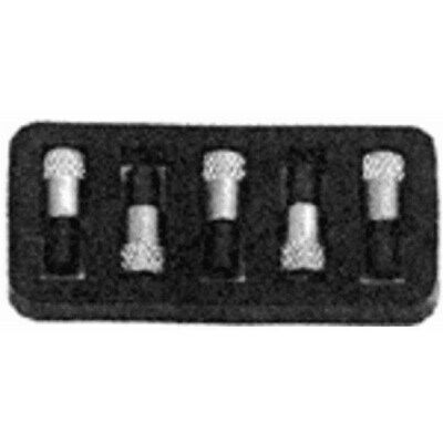 Forney Replacement Striker Flints  #86122  package of 5   NEW