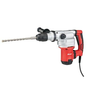 Rotary Hammer Kit - 10.5 Amp 1-9/16 in. SDS Max-Type Pro Variable Speed (Used)