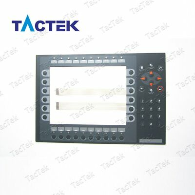 Membrane Keypad Switch for Bosch IndraControl Handbediengerät VCH08 Keyboard