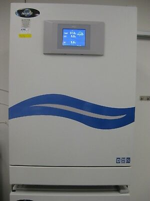 Nuaire NU-5831 CO2 Incubator with Oxygen Control