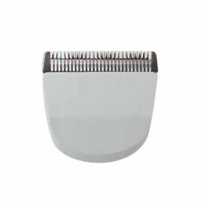 Wahl Sterling 2 / Bullet / Peanut / Super Micro Blade - White