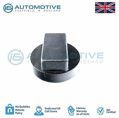 BMW Rubber Jacking Pad Tool Jack Pad Adapter To Avoid Sill Damage