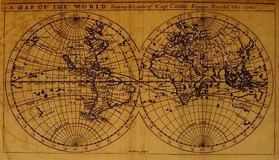 Ancient Maps & The History Of Map Making - 120 Rare Books On Dvd - Cartography