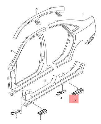 2006 Dodge Tail Light Wiring Diagram