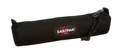 ASTUCCIO Eastpak small round BLACK EK705008