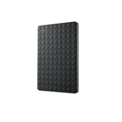 Seagate HDD STEA4000400 4TB 2.5inch External USB 3.0 Expansion Portable Bare