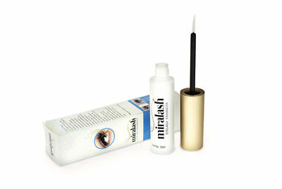 Miralash Wimper Conditioner MIRALASH langen Wimpern - 3ml