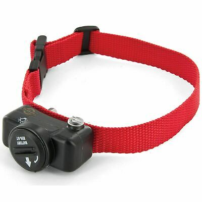PetSafe Deluxe Ultralight™ Add-A-Dog® Extra Receiver Collar for In-Ground Fence™