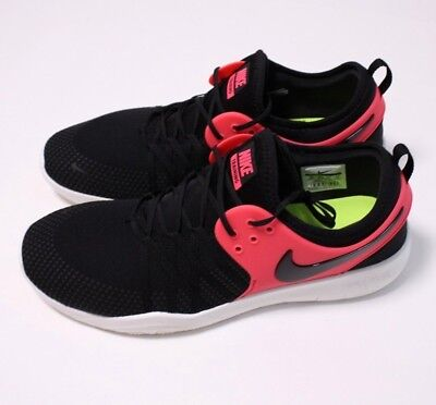 outlet store 831a3 90672 Nike Free TR 7 Women s Running Cross Training Shoes, Size 14, 904651 011