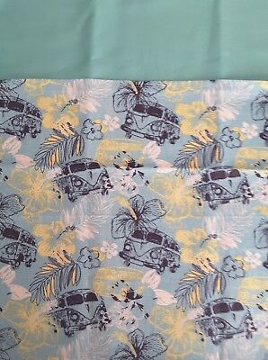 Kombi chair bag for school first name free, free priority  postage
