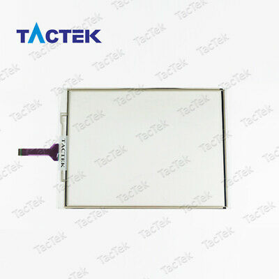 Touch Screen Panel Glass Digitizer for Omron NS15-TX01S-V2 NS15-TX01B-V2