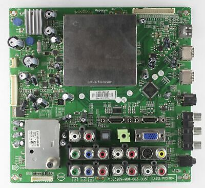 SHIP FROM CANADA 16N50UT TO-220F MOSFET FDPF16N50UT