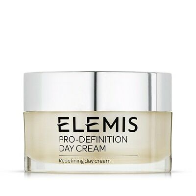 Elemis Pro-Definition Day and Night Cream 30ml