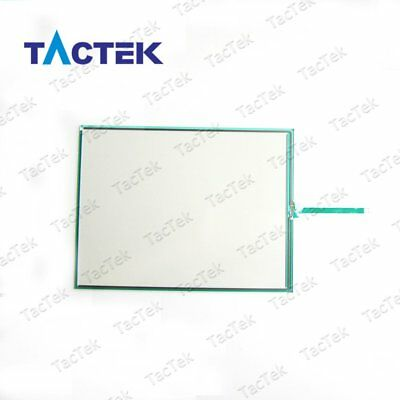 For DMC AST-104A touch screen panel 60 days warranty #Shu62
