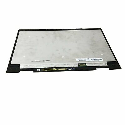 For HP Envy X360 15M-BP012DX 925736-001 LCD Touch Screen Digitizer Assembly