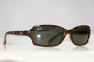 4cc855c3dc RAY-BAN Mens Unisex Designer Sunglasses Brown Rectangle RB 2130 902 15488