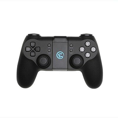 GameSir T1d/T1s Bluetooth Remote Control Transmitter  for DJI Tello Android/Wind