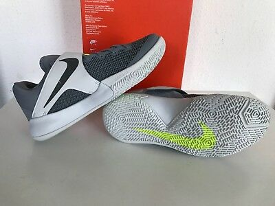 4e4637979fa New Nike Zoom Live Basketball Shoes Us 9 Eur 40.5 Women s Sneakers 897625 -002