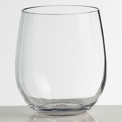 3f4c4552dac CLEAR ACRYLIC PITCHER by World Market - $14.99 | PicClick