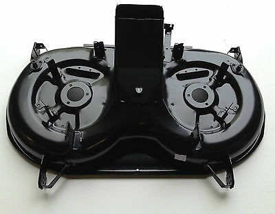honda v twin 2216 ride on tractor lawn mower spares or. Black Bedroom Furniture Sets. Home Design Ideas
