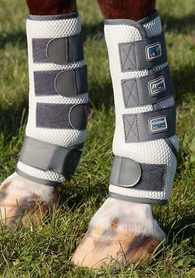 Premier Equine Pro-Teque Bug & Fly Boots