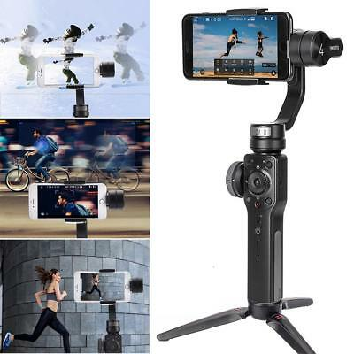 Zhiyun Smooth 4 Handheld 3-Axis Smartphone Gimbal Stabilizer Quick Shipping BT