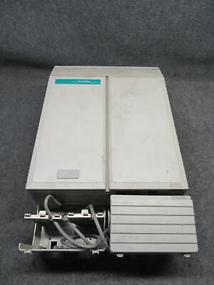 Northern Telecom Meridian M8X24-DS Telephone System w/ DR5 Data Cartridge