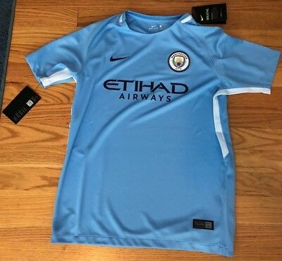 a4c35beb2af45 NIKE MEN S MANCHESTER City Breathe Away Soccer Jersey (True Berry ...