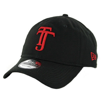 New Era 9Twenty Tijuana