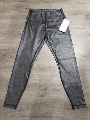 b50f8e0d9d NEW LULULEMON Wunder Under Hi-Rise Tight 28