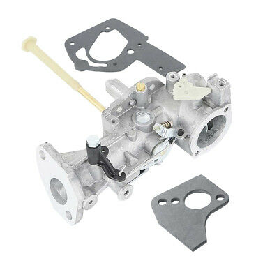 Carburetor for Briggs & Stratton 498298 Replace Part # 495426 692784 495951