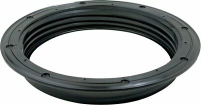 water bowser plastic tank ring for the 450mm lid