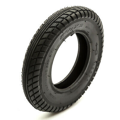 """Electric Scooter E-Scooter 8 1/2 X 2 Tarmac Tyre 5"""" 5 inch 8.5 X 2 Replacement"""
