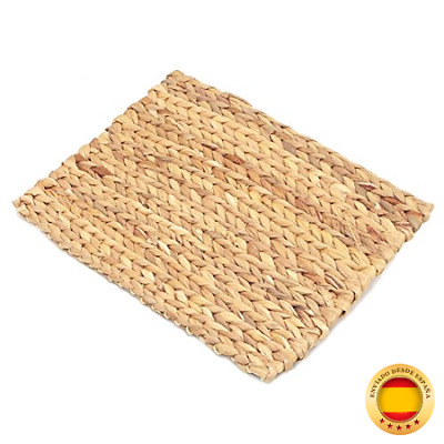 Rosewood Bore dom Breaker Small Animal Activity Toy Chill de N- Chew Mat