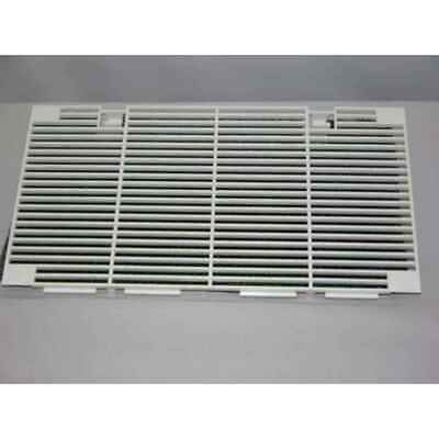 Dometic Grille Return Air P White  3104928.019