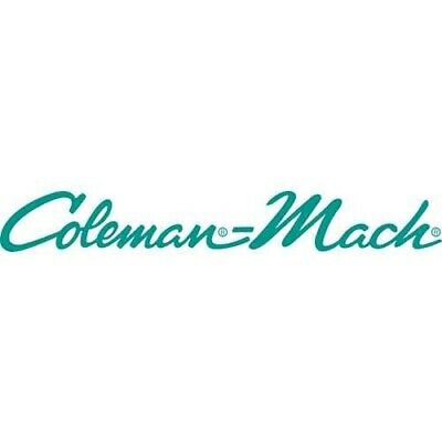 Coleman Mach T-Stat Cool Only 8330-3392