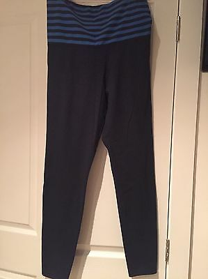 f0daf70721 GYMISSUE ABERCROMBIE AND Fitch Sweatpants Yoga Pants Size S - $17.70 ...