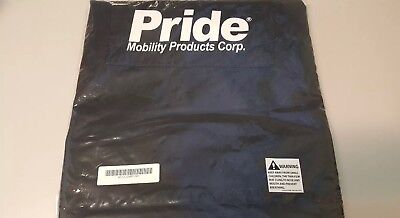 "Weather Cover Pride Mobility Scooter 61"" L x 41"" H  ACCCOVR1020"