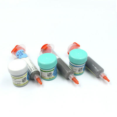 PCB Phone Reparing Solder Soldering Paste Flux high-low temperature solder paste