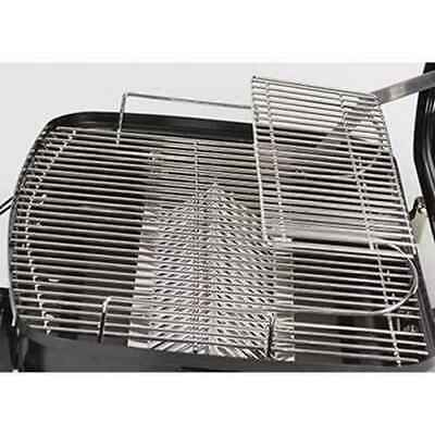 Faulkner Replacement Grate For Standard Gas Grills 51856 No Border Fees