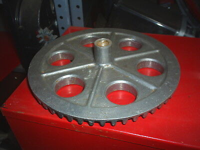 1800 wheel  for  Victor 77 gumball machine VC77-1800 toy capaule Wheel